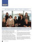 Mental Health Court - Nova Scotia Barristers' Society - Page 6