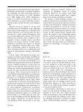 Relationships between tree component structure, topography ... - ICB - Page 2