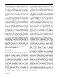 Relationships between tree component structure, topography ... - ICB - Page 4