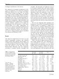 Relationships between tree component structure, topography ... - ICB - Page 5
