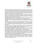 convite/edital nº 03/2013 - Secretaria do Meio Ambiente e Recursos ... - Page 4