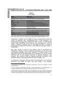 Bases de datos con software libre - Universidad de Manizales - Page 4