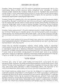 Առաքելոց Վանքին Կռիւը - Page 4