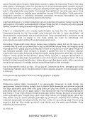 Առաքելոց Վանքին Կռիւը - Page 5