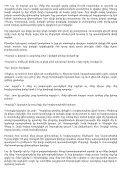 Առաքելոց Վանքին Կռիւը - Page 6