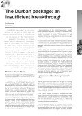 RIO+20 - Stakeholder Forum - Page 4