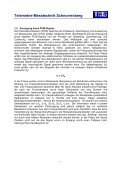 Digitale-Telemetrie (pdf) - TMS · Telemetrie-Messtechnik ... - Page 2