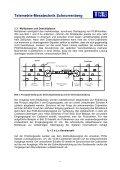 Digitale-Telemetrie (pdf) - TMS · Telemetrie-Messtechnik ... - Page 4