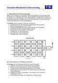Digitale-Telemetrie (pdf) - TMS · Telemetrie-Messtechnik ... - Page 5