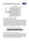 Digitale-Telemetrie (pdf) - TMS · Telemetrie-Messtechnik ... - Page 6