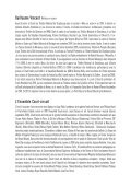 THE SECOND WOMAN - Page 6