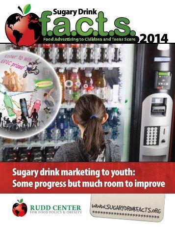 SugaryDrinkFACTS_ReportSummary.pdf?utm_content=buffer6bd56&utm_medium=social&utm_source=linkedin