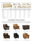 SLIPCOVERED FURNITURE - Page 4