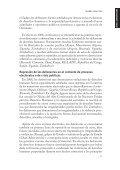 / ÁFRICA SUbSAhARIANA - FIDH - Page 3