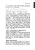 / ÁFRICA SUbSAhARIANA - FIDH - Page 5
