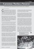 Integrazione locale: - JRS - Page 3
