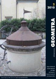 Febbraio - COLLEGIO GEOMETRI di GORIZIA