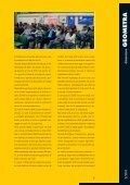 Febbraio - COLLEGIO GEOMETRI di GORIZIA - Page 5