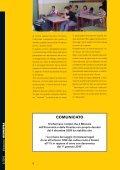 Febbraio - COLLEGIO GEOMETRI di GORIZIA - Page 6