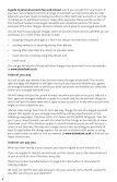 [PDF] A guide to our personal accounts - Ulster Bank - Page 6