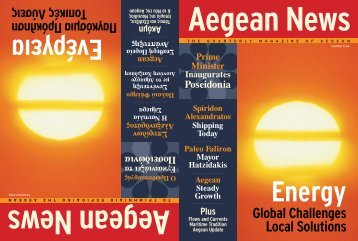 Download Magazine in PDF form - aegean marine petroleum ...