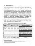 Plan de Acción - Corantioquia - Page 7