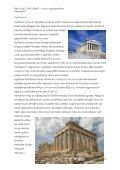 Elen Zudič, OPR. GRAD. – Uvod v gradbeništvo ... - Student Info - Page 7