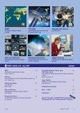 Venus Express - Esa - Page 3