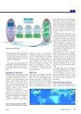 Venus Express - Esa - Page 7