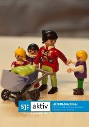 PDF-Flyer - Stiftung Jugendhilfe aktiv