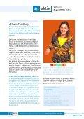 PDF-Flyer - Stiftung Jugendhilfe aktiv - Seite 2