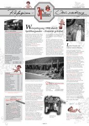 Weinzeitung 3/99 (Page 2)