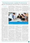 TECHNIKBEGEISTERT - VDI Berlin-Brandenburg - Page 3