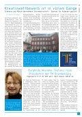 TECHNIKBEGEISTERT - VDI Berlin-Brandenburg - Page 7