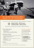 see& sicherheit - Berufsgenossenschaft für Transport und ... - Seite 2