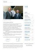 see& sicherheit - Berufsgenossenschaft für Transport und ... - Seite 3