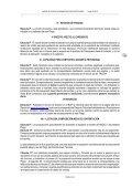 PUBLICACIONES - Diputación de Badajoz - Page 2