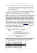 PUBLICACIONES - Diputación de Badajoz - Page 5