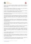 S.M. el Rey Juan Carlos I - Premio Derechos Humanos Rey de ... - Page 2