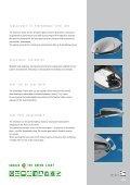 squalo 2|3 - Schreder - Page 3