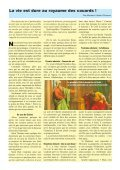 Stella Maris 31.pdf - La Porte Latine - Page 2