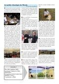 Stella Maris 31.pdf - La Porte Latine - Page 4