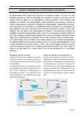 nieuwsbrief technologische dienstverlening water duurzaam ... - PCS - Page 3