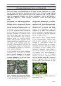 nieuwsbrief technologische dienstverlening water duurzaam ... - PCS - Page 6