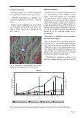 nieuwsbrief technologische dienstverlening water duurzaam ... - PCS - Page 7