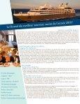 L'ANTARCTIQUE - Agence voyage Louise Drouin - Page 3