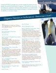 L'ANTARCTIQUE - Agence voyage Louise Drouin - Page 4