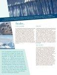 L'ANTARCTIQUE - Agence voyage Louise Drouin - Page 5