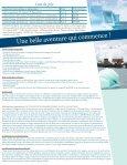L'ANTARCTIQUE - Agence voyage Louise Drouin - Page 6