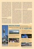 München bewegt - Birseck Magazin - Page 2